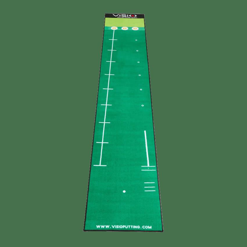 Visio-Indoor-Golf-Putting-Mat-png