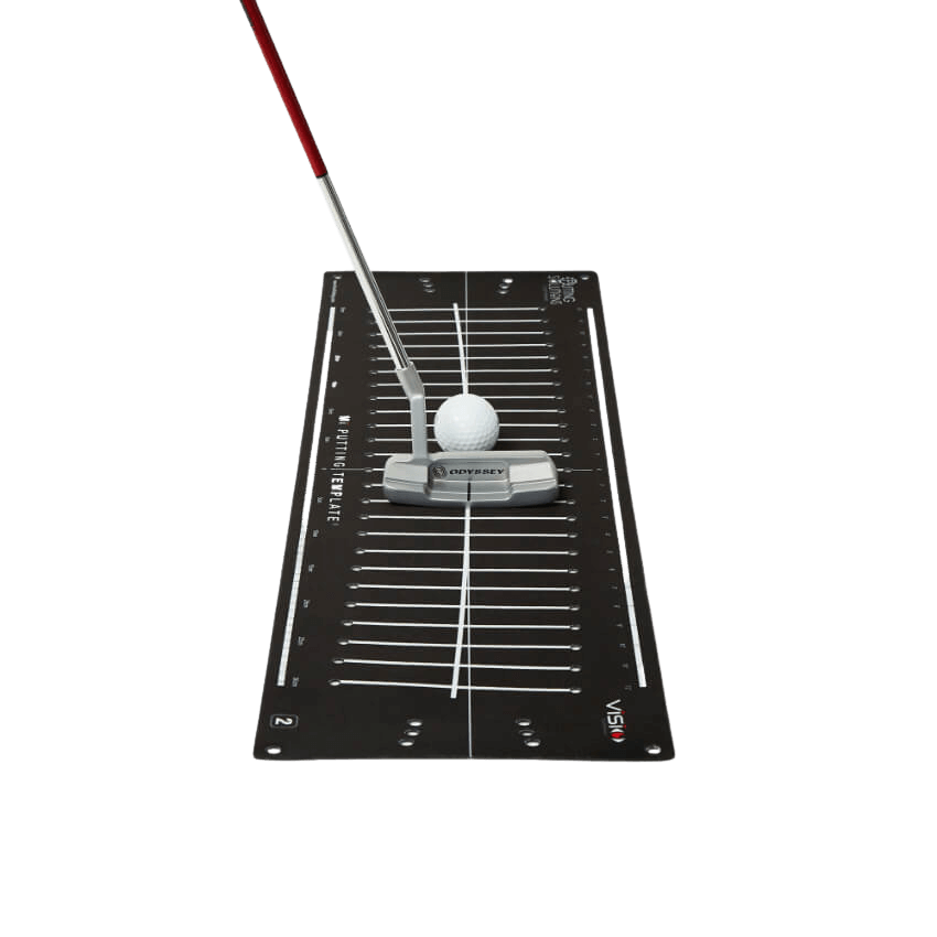 Visio-Mi-Putting-Template-Black-Edition-png
