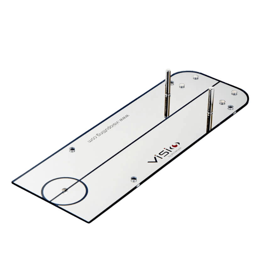 Visio-Mirrored-Putting-Gate-png